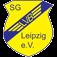 SG LVB Leipzig